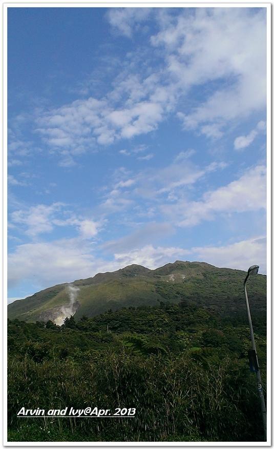 竹子湖 016