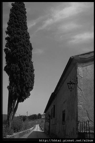 toscana2sw.jpg