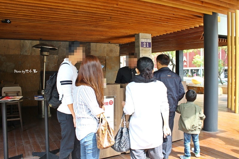 台中鮨樂海鮮市場 (4).jpg
