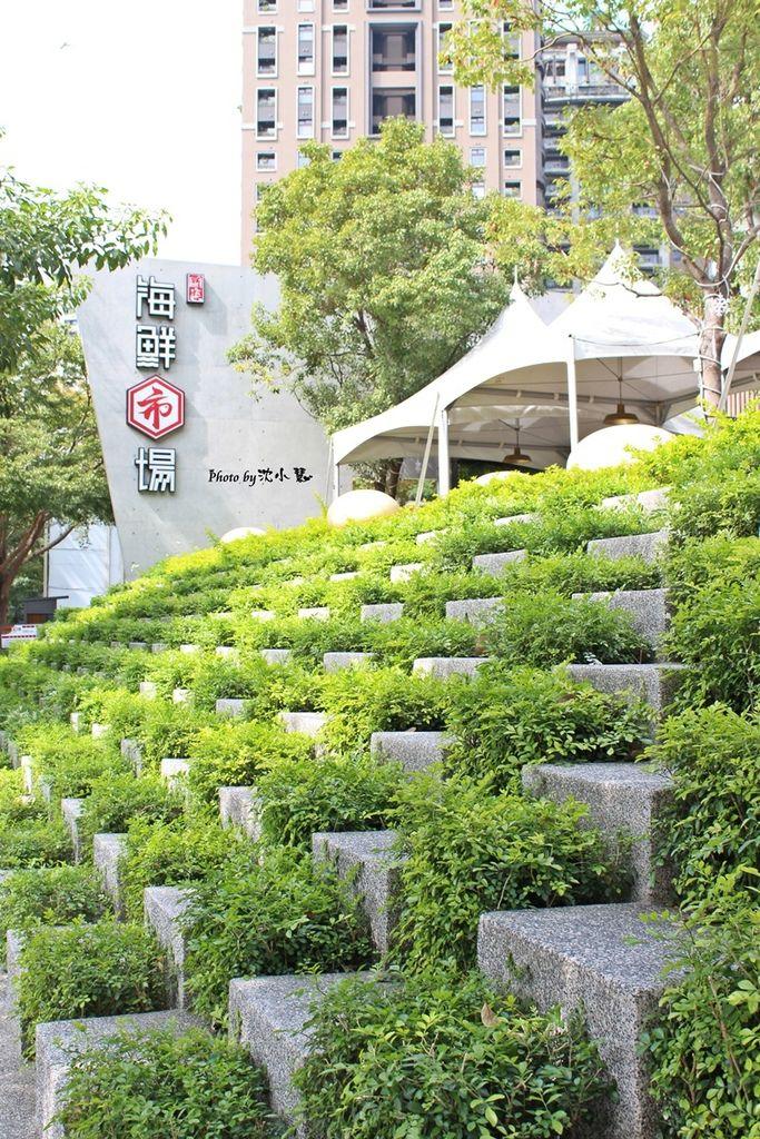台中鮨樂海鮮市場 (5).jpg