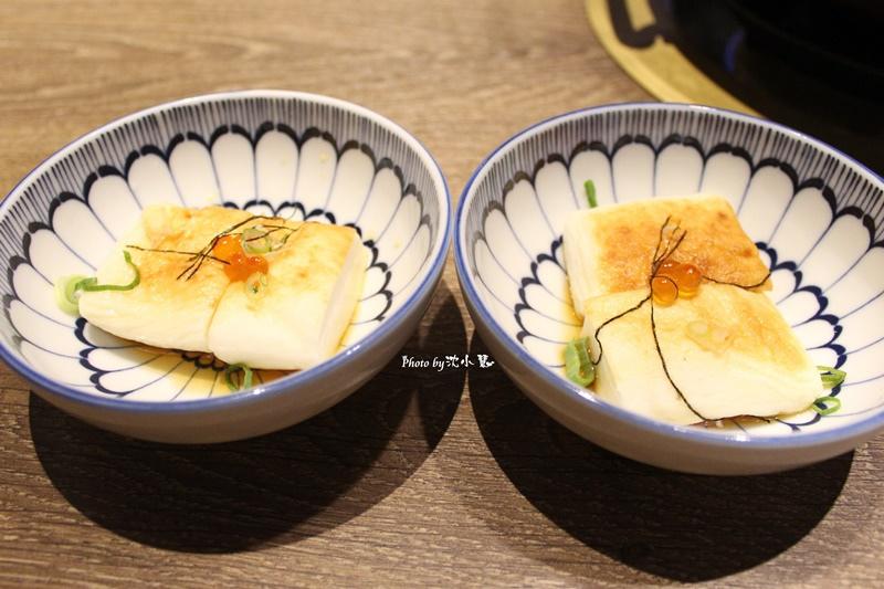 台中鮨樂海鮮市場 (14).jpg