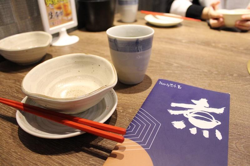 台中鮨樂海鮮市場 (12).jpg