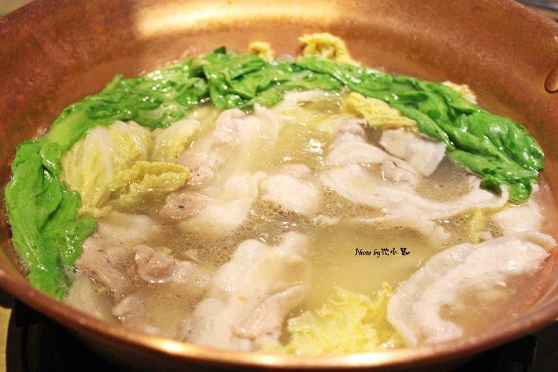 台中鮨樂海鮮市場 (23).jpg