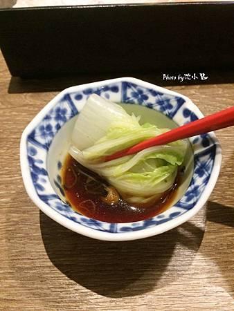 台中鮨樂海鮮市場 (25).jpg