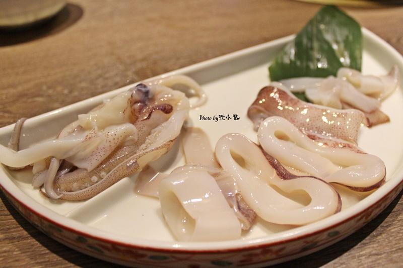 台中鮨樂海鮮市場 (27).jpg