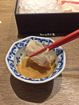 台中鮨樂海鮮市場 (24).jpg
