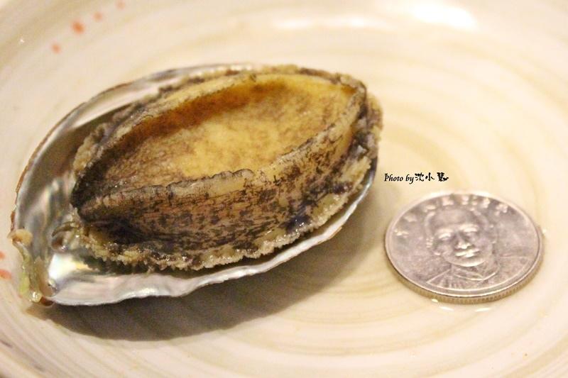 台中鮨樂海鮮市場 (38).jpg