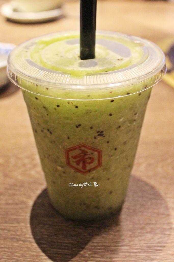 台中鮨樂海鮮市場 (35).jpg