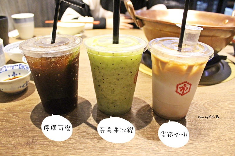 台中鮨樂海鮮市場 (33).jpg