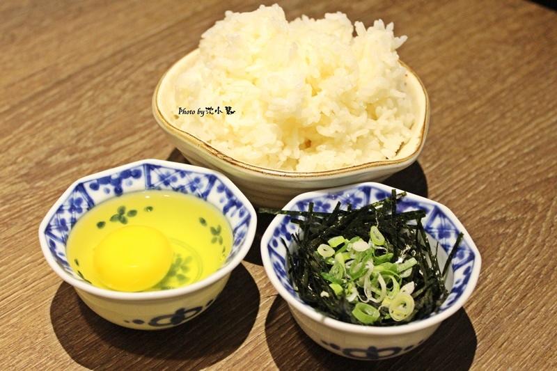 台中鮨樂海鮮市場 (47).jpg