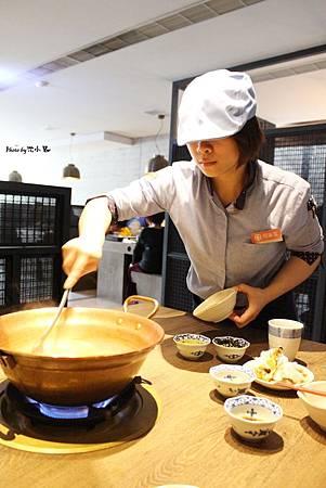 台中鮨樂海鮮市場 (49).jpg