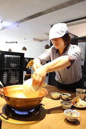 台中鮨樂海鮮市場 (48).jpg