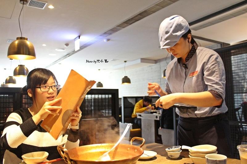 台中鮨樂海鮮市場 (53).jpg