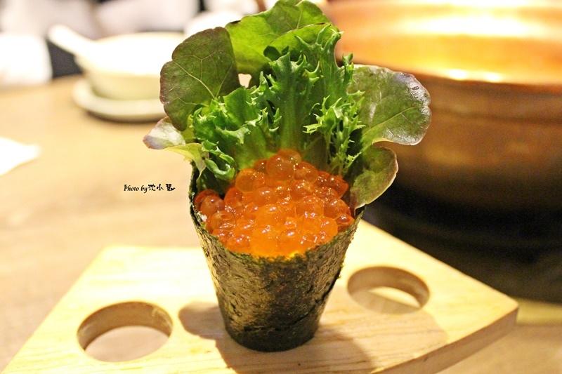 台中鮨樂海鮮市場 (56).jpg