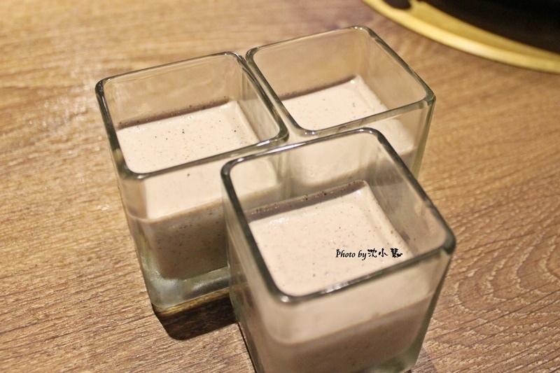 台中鮨樂海鮮市場 (59).jpg