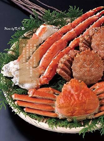 台中鮨樂海鮮市場 (65).jpg