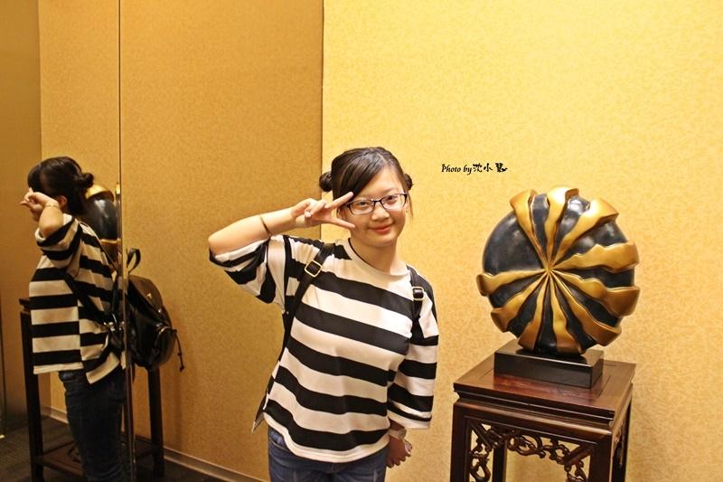 安禾時尚旅館 (6).jpg