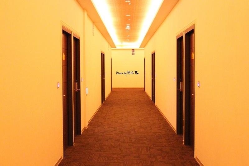 安禾時尚旅館 (12).jpg