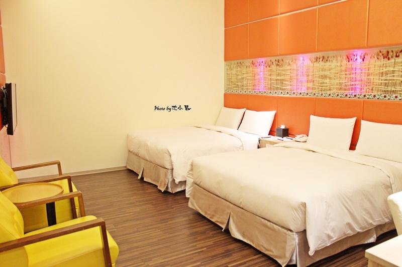 安禾時尚旅館 (14).jpg