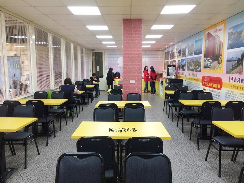 安禾時尚旅館 (55).jpg