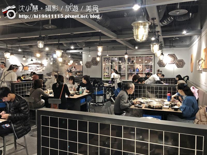 祥富水產-新竹巨城店 (3).JPG
