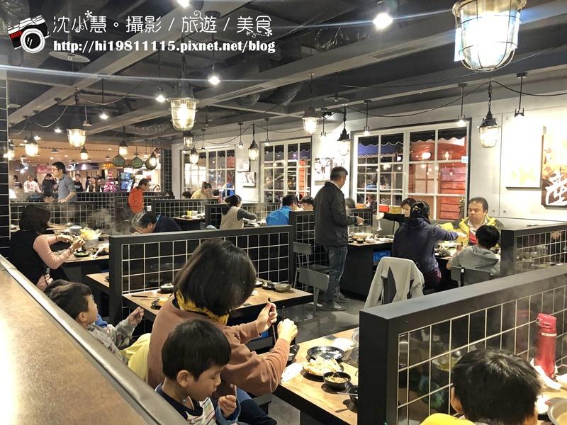 祥富水產-新竹巨城店 (4).JPG