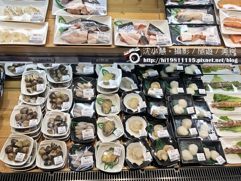 祥富水產-新竹巨城店 (6).JPG