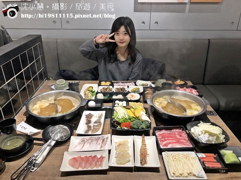 祥富水產-新竹巨城店 (14).JPG