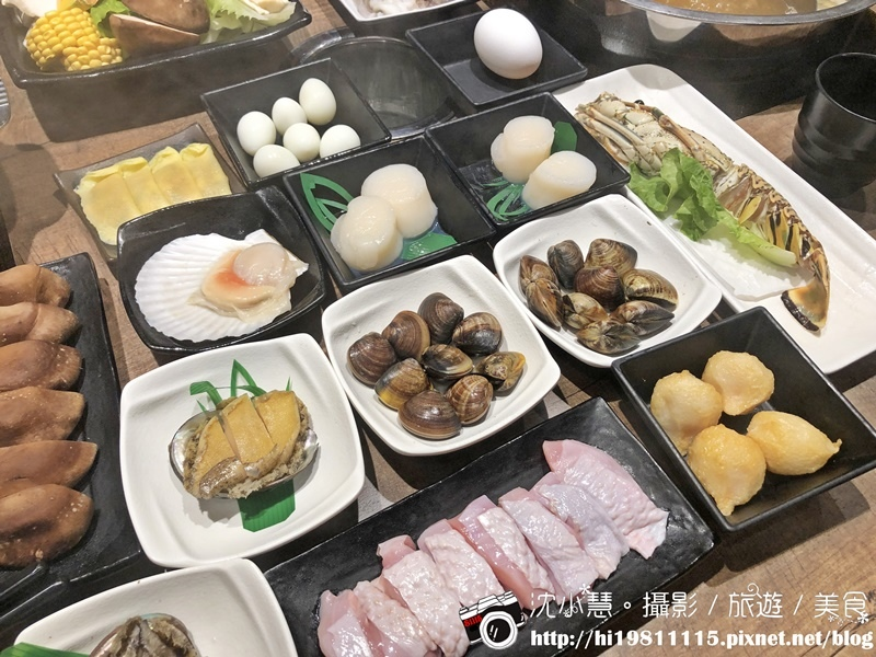 祥富水產-新竹巨城店 (15).JPG