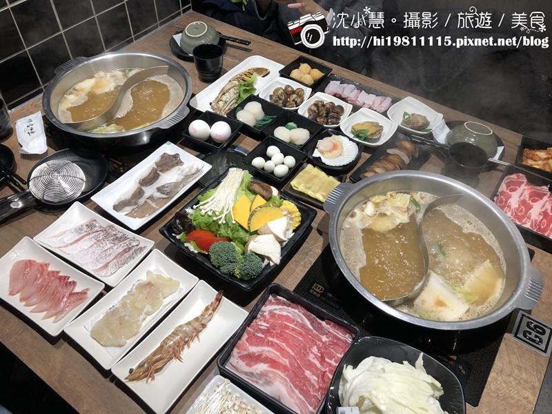 祥富水產-新竹巨城店 (13).JPG
