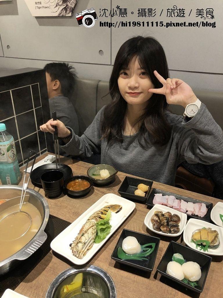 祥富水產-新竹巨城店 (21).JPG