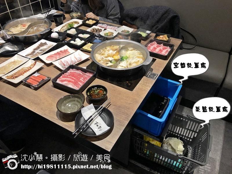 祥富水產-新竹巨城店 (19).JPG