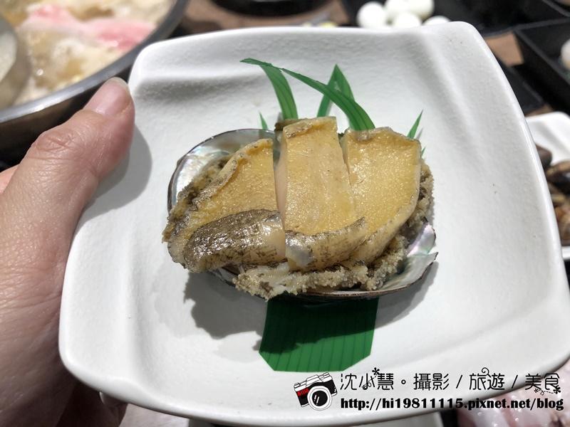 祥富水產-新竹巨城店 (25).JPG