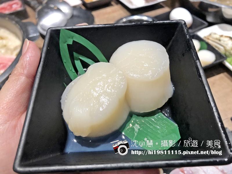 祥富水產-新竹巨城店 (24).JPG