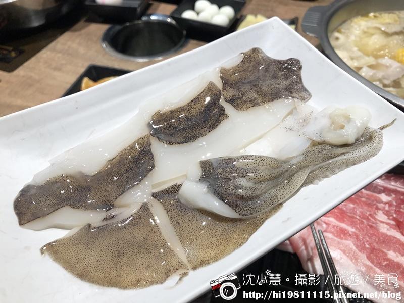 祥富水產-新竹巨城店 (23).JPG