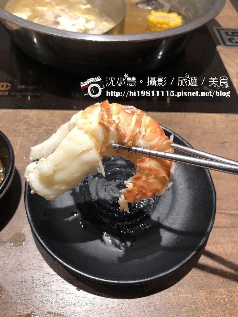祥富水產-新竹巨城店 (28).JPG