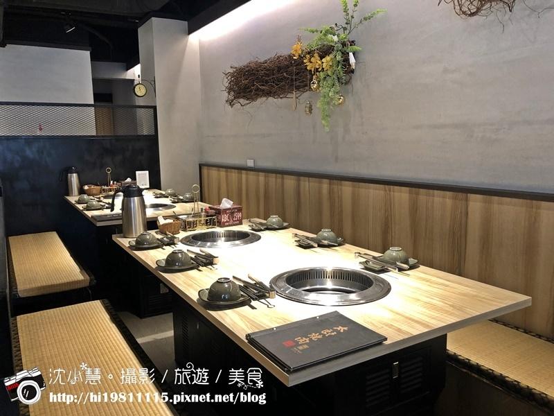 太郎燒肉 (5).JPG