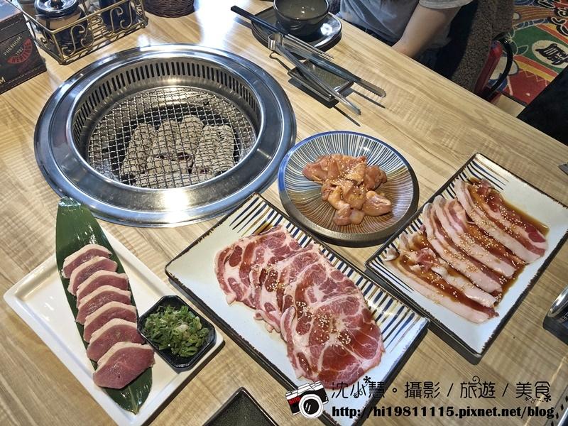 太郎燒肉 (20).JPG