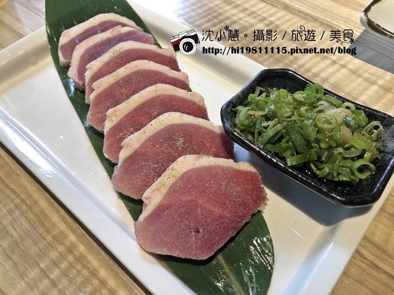 太郎燒肉 (21).JPG