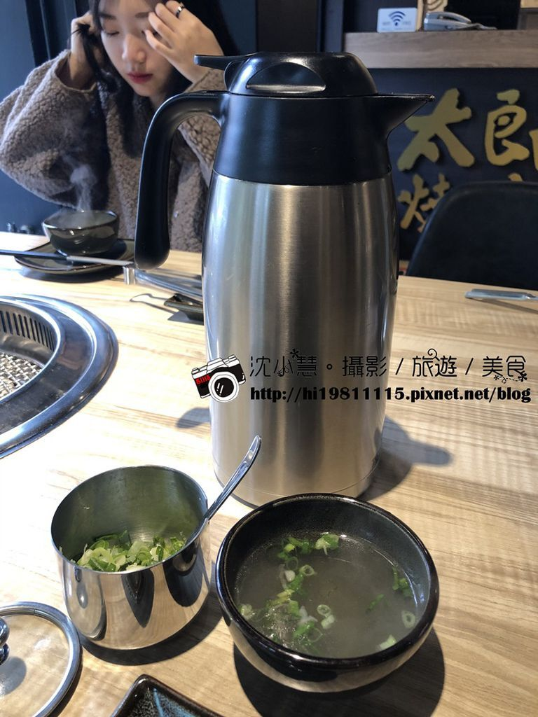 太郎燒肉 (17).JPG
