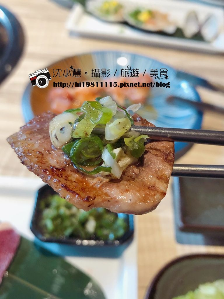 太郎燒肉 (22).JPG