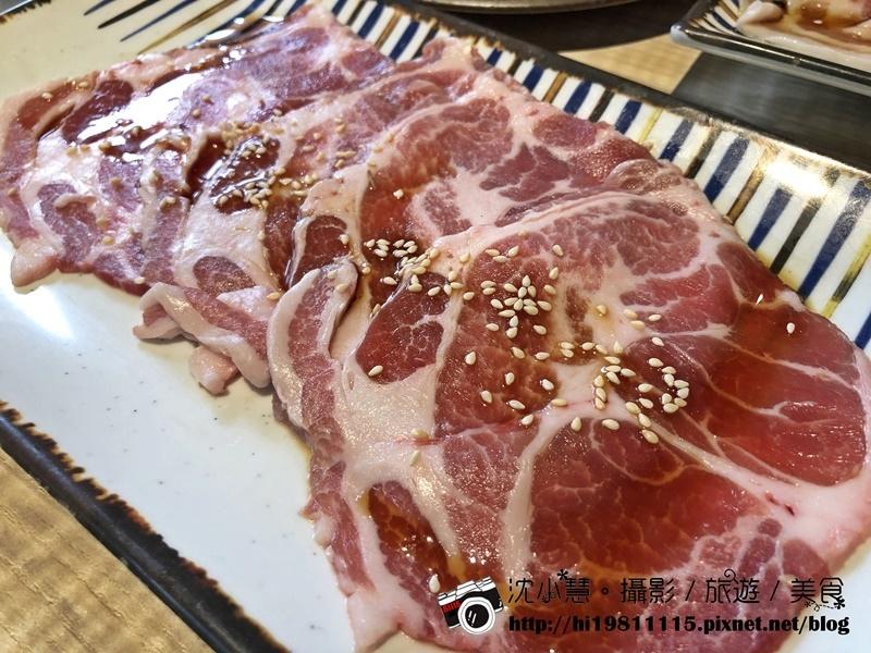 太郎燒肉 (23).JPG