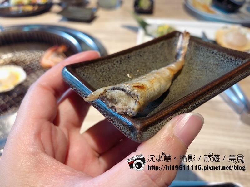 太郎燒肉 (35).JPG