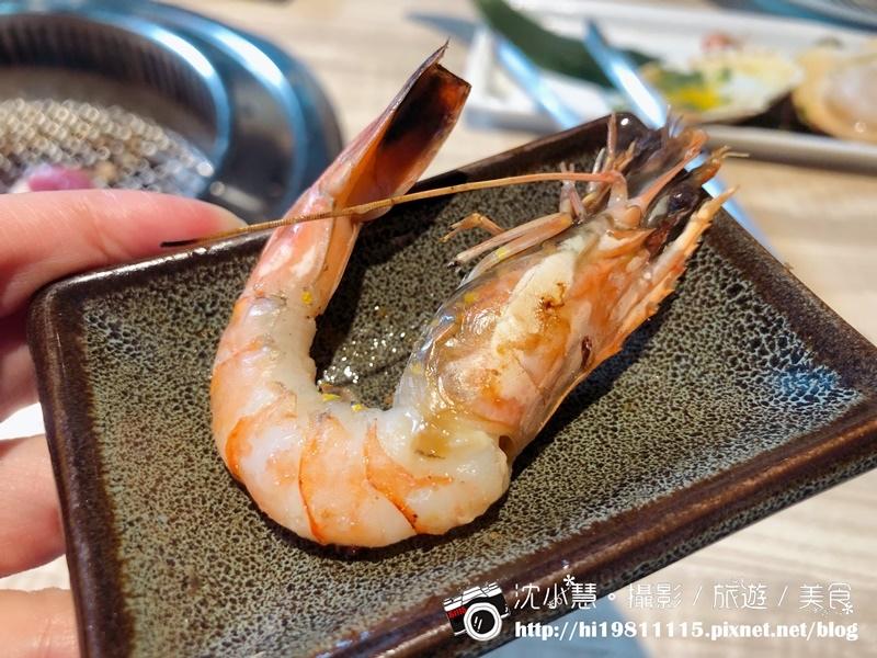 太郎燒肉 (34).JPG