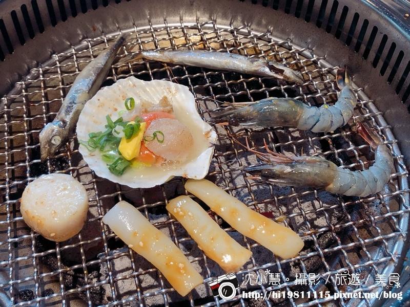 太郎燒肉 (32).JPG