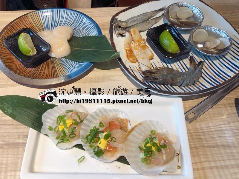太郎燒肉 (31).JPG