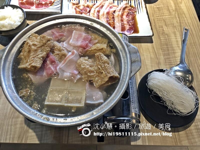太郎燒肉 (42).JPG