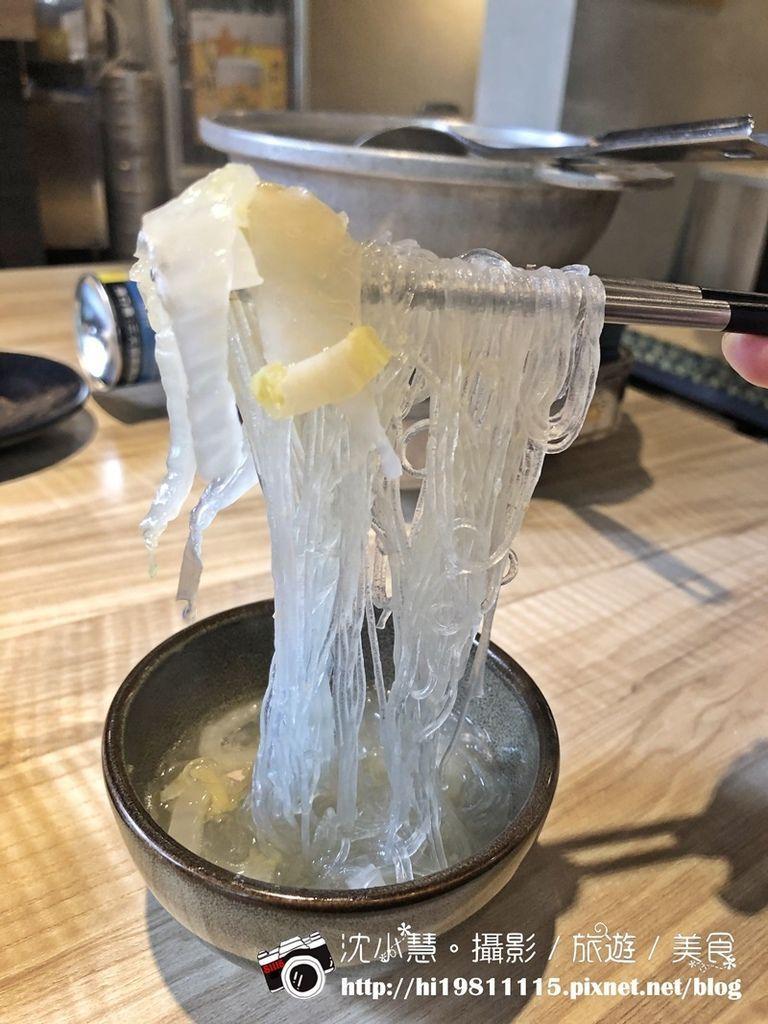 太郎燒肉 (45).JPG