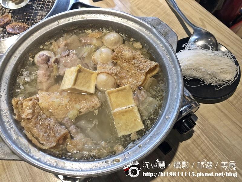太郎燒肉 (43).JPG