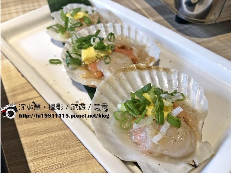 太郎燒肉 (39).JPG